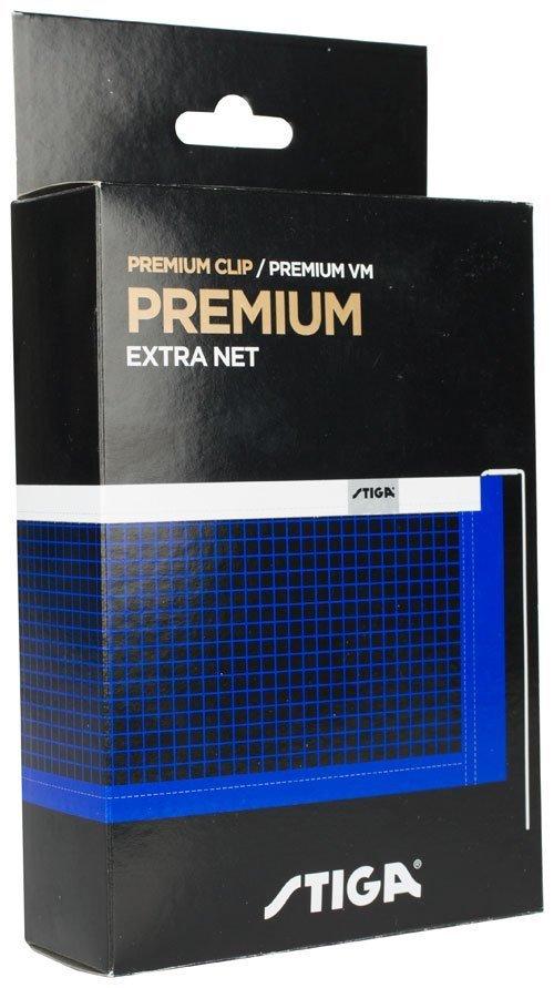 Stiga Premium - Ekstra Net