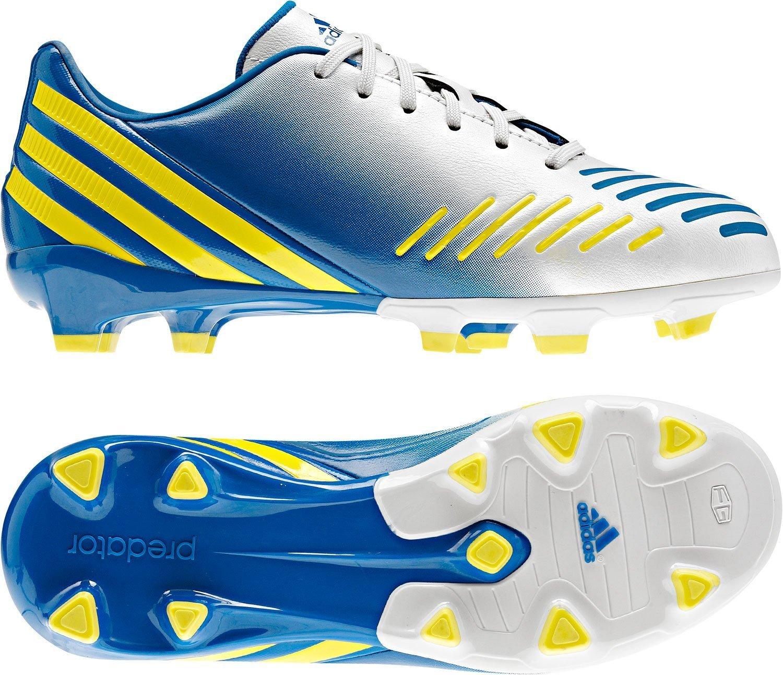 Adidas sport performance Adidas predator absolado lz trx fg fodboldstøvler børn fra billigsport24