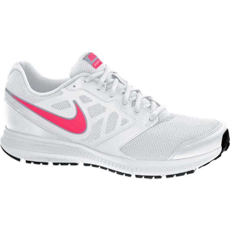 Nike Downshifter 6 Løbesko Dame