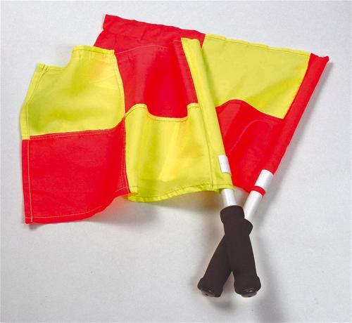 Billede af Select Linievogterflag (Kopi)