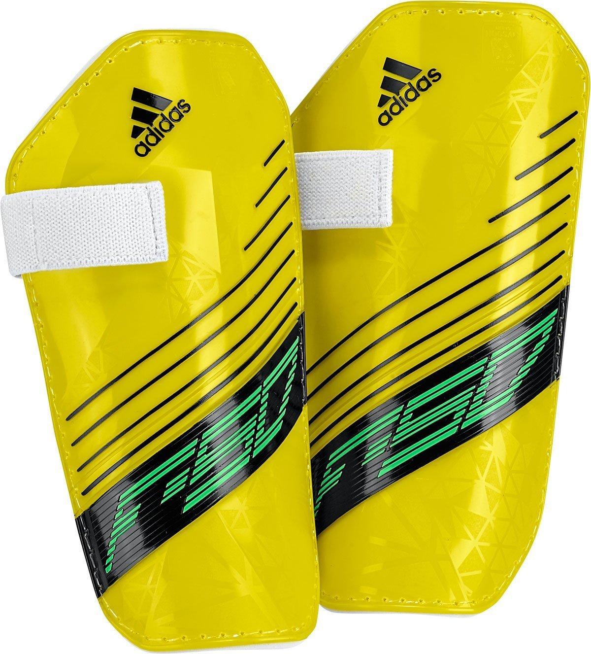 Adidas sport performance Adidas f50 lite på billigsport24