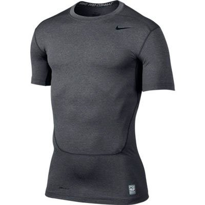 Billede af Nike Pro Compression Shortsleeve