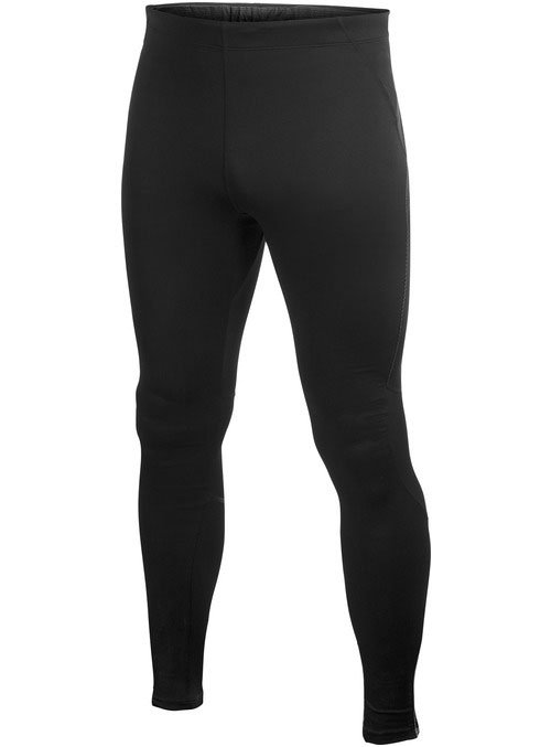 Craft Active Running Dame Løbetights
