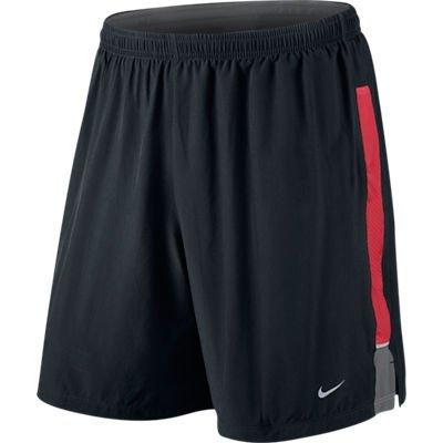 Nike stamina 2in1 shorts fra Nike på billigsport24