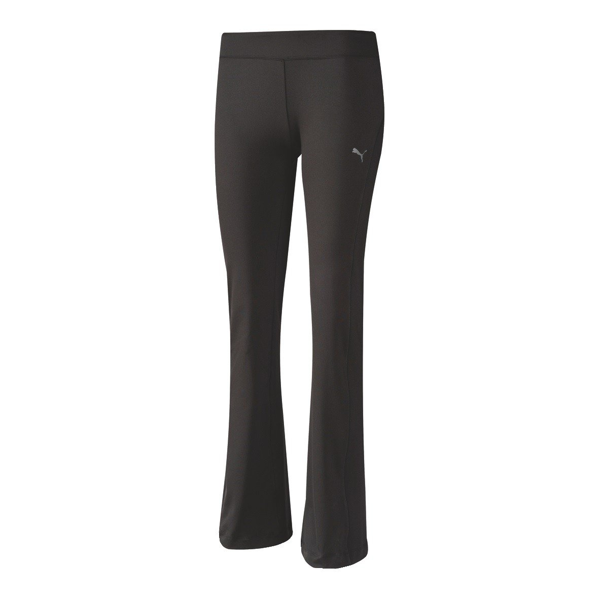 Puma – Puma essential gym regular pants fra billigsport24