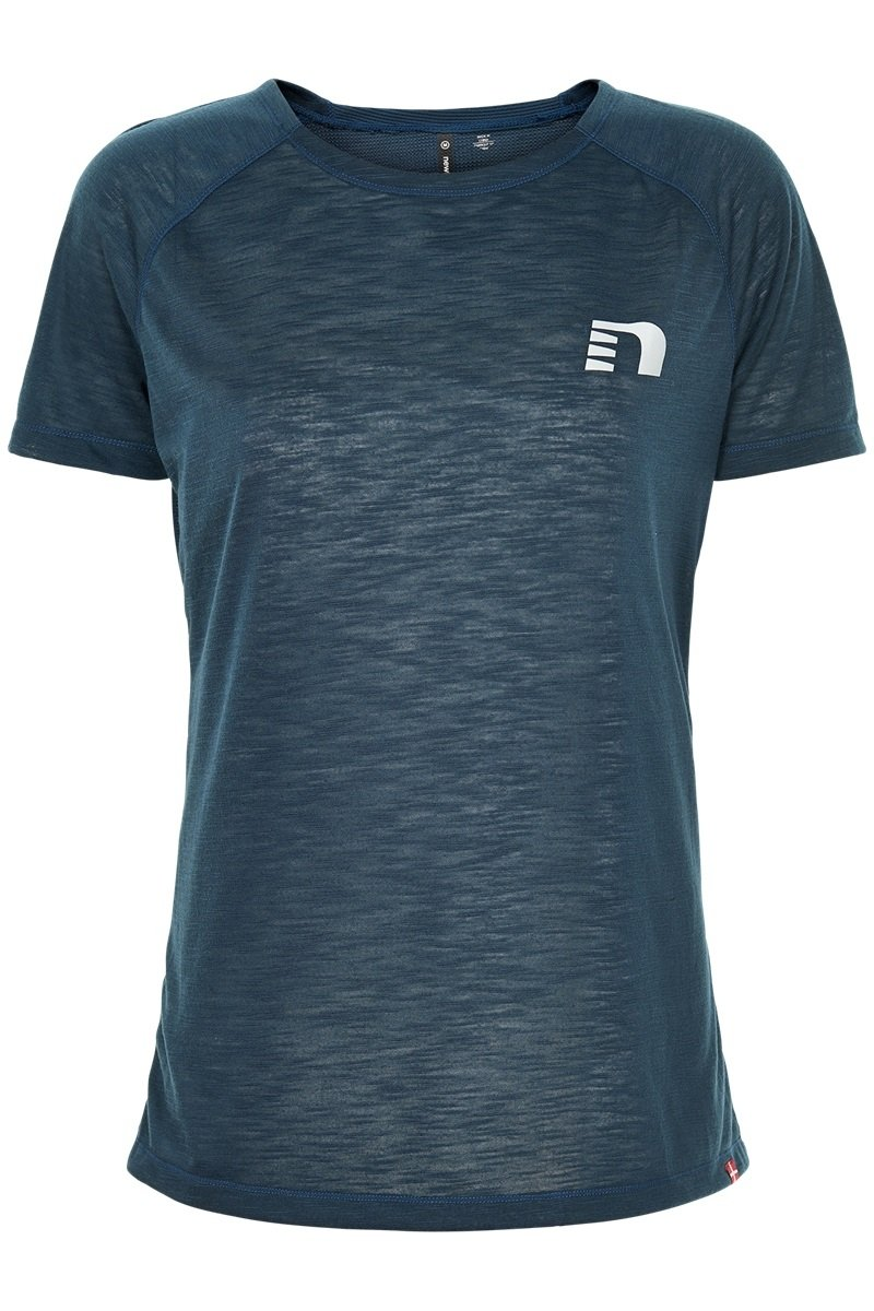 Newline Imotion T-shirt Dame