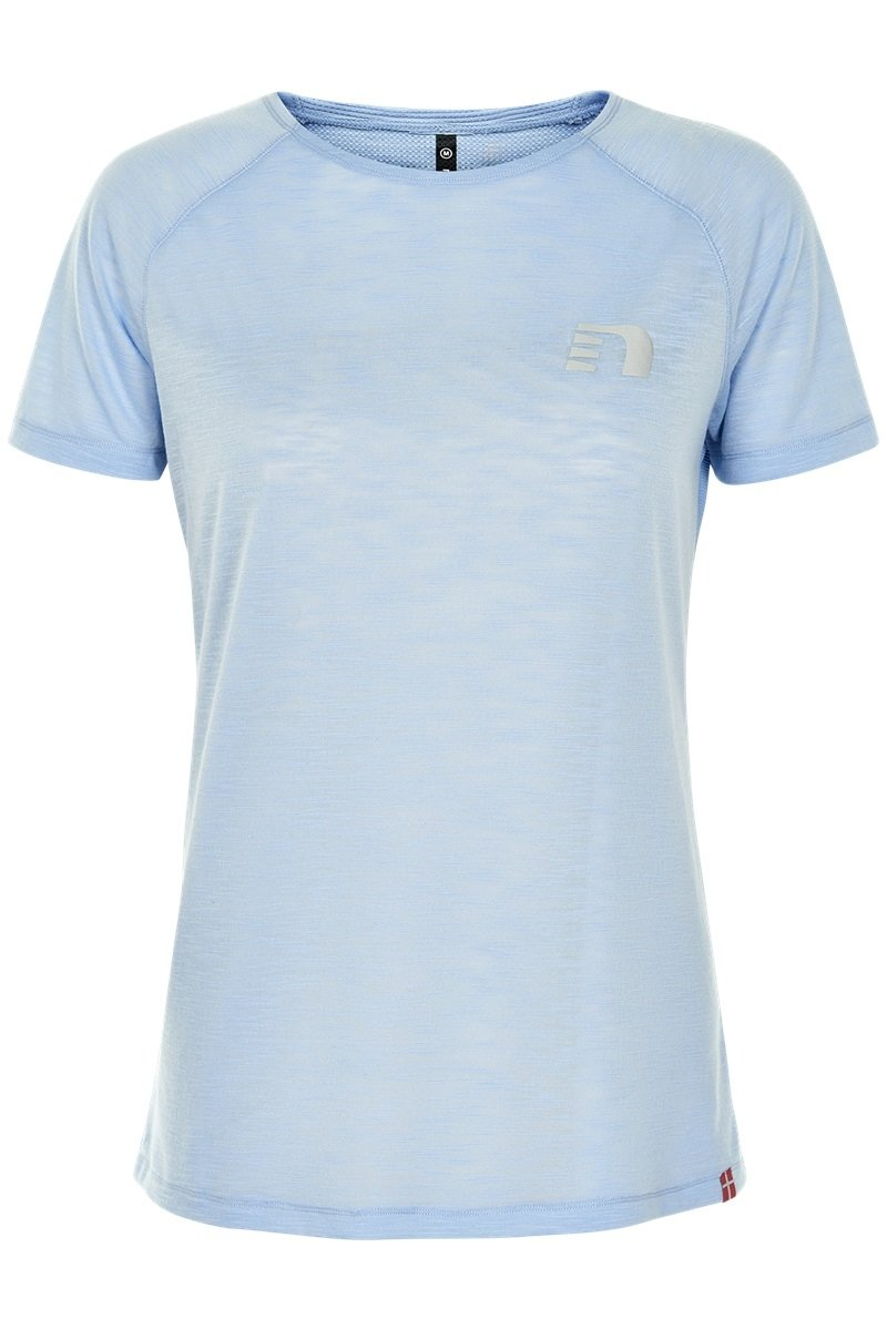 Newline Imotion T-shirt Dame