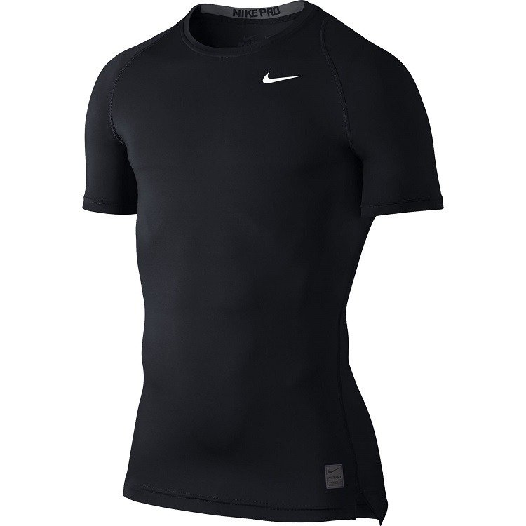 Nike Pro Cool Compression T-shirt Herre