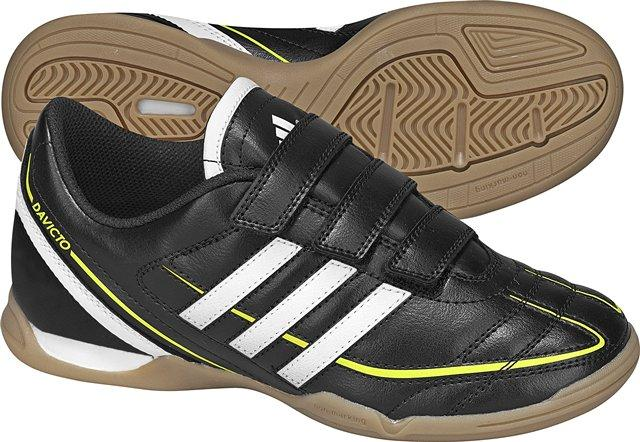 adidas Davicto IV IN Junior