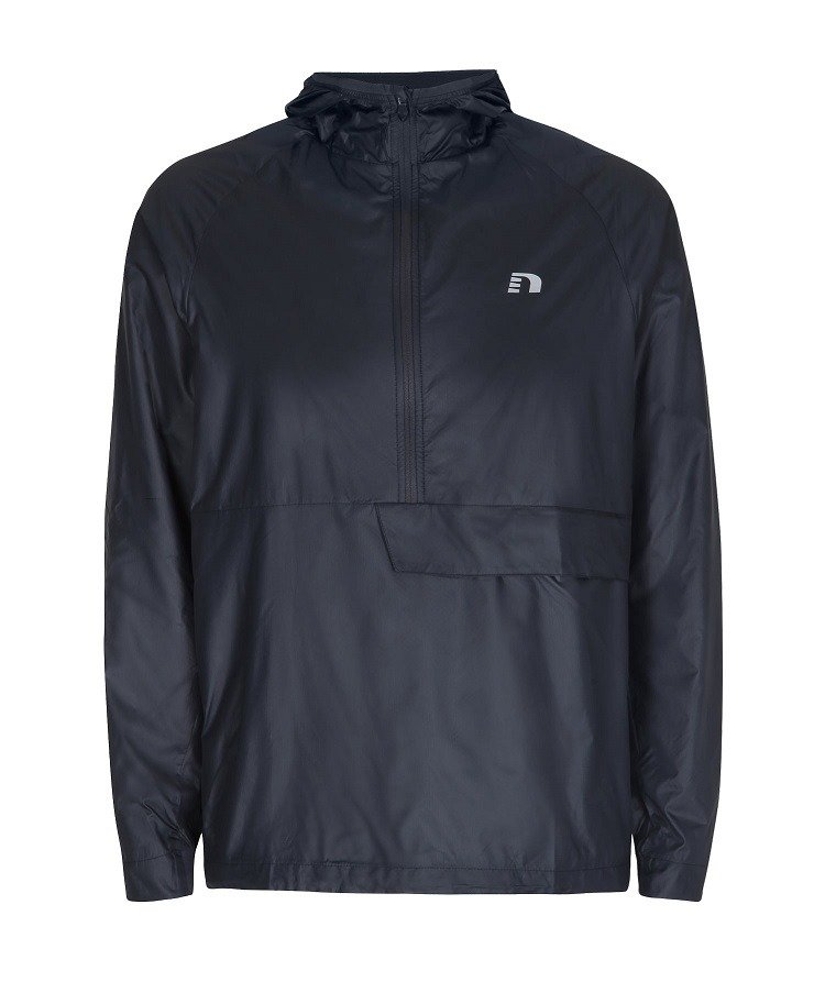 Newline Imotion Warm Anorak Herre