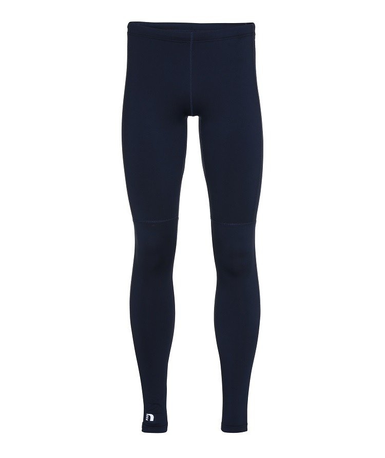 Newline Imotion Tights Herre