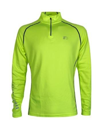 Newline – Newline visio thermal sweater mens på billigsport24