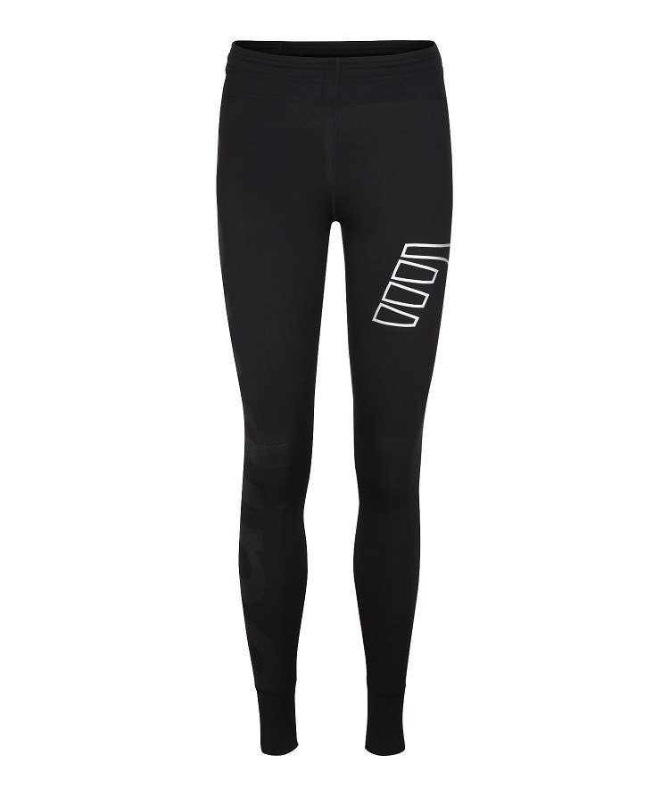 Newline Iconic Thermal Power Tights Dame
