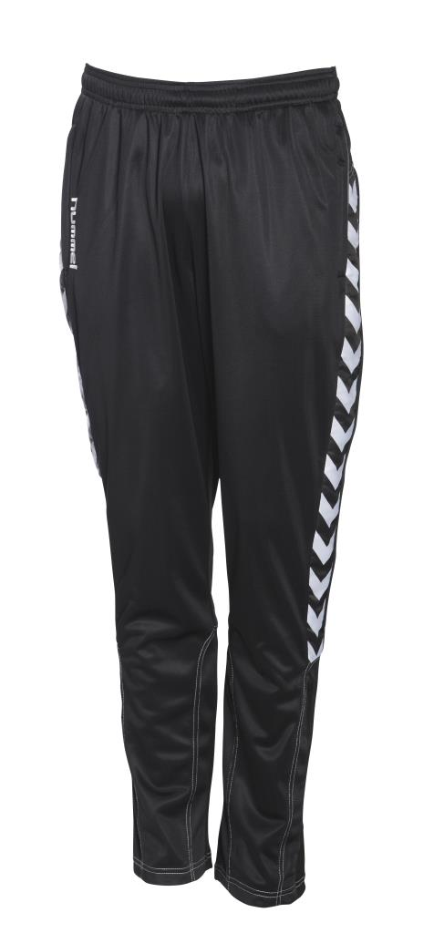 hummel BEE AUTH SOCCER PANT