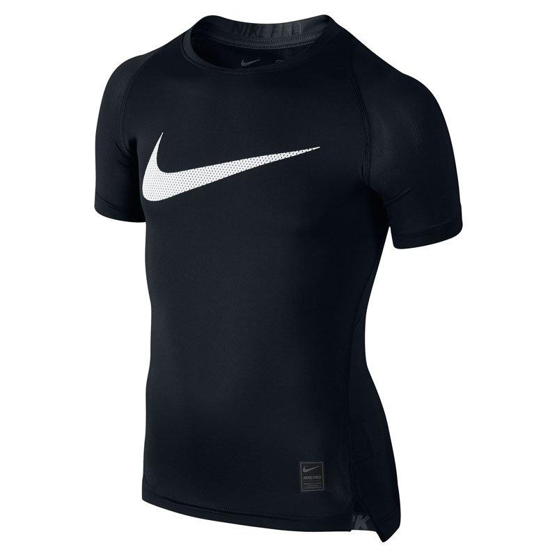 Nike Pro Cool T-Shirt Børn