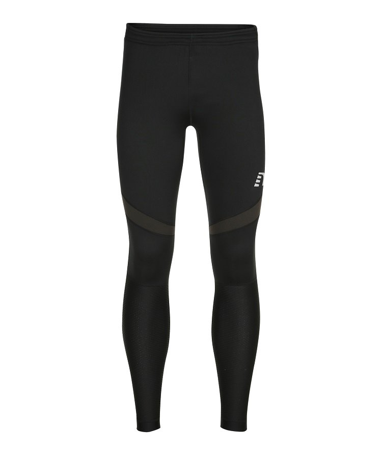 Newline Iconic Thermal Power Tights Herre