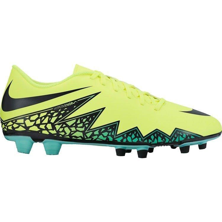 Nike Hypervenom Phade II FG Fodboldstøvler Herre