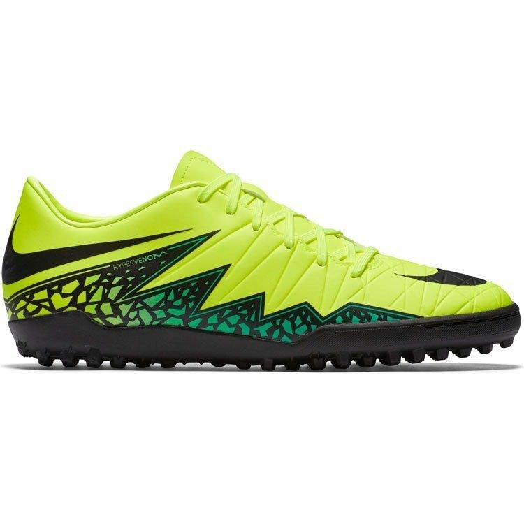 Nike Hypervenom Phelon TF Fodboldstøvler Herre