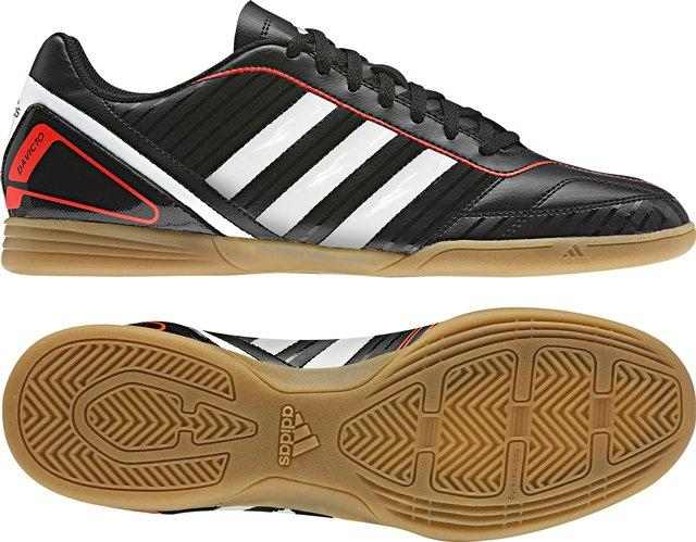 Adidas davicto v in (l) fra Adidas sport performance fra billigsport24