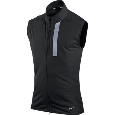 Billede af Nike Shield Winter Vest Mens