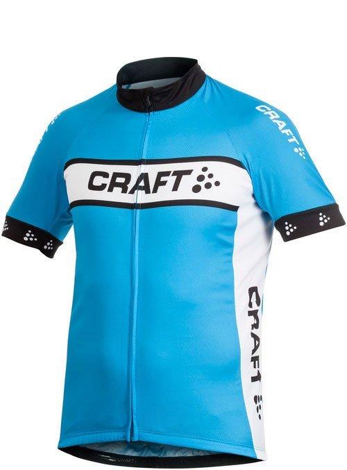 Craft Active Biking Logo Shirt
