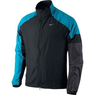 Nike Nike windfly jacket mens fra billigsport24
