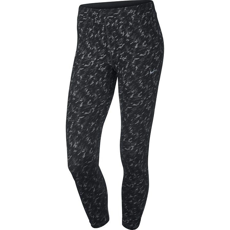 Nike Pronto Essential 3/4 Tights Dame