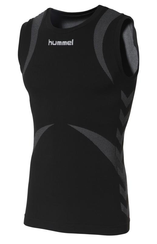 Hummel Hummel baselayer tank top på billigsport24