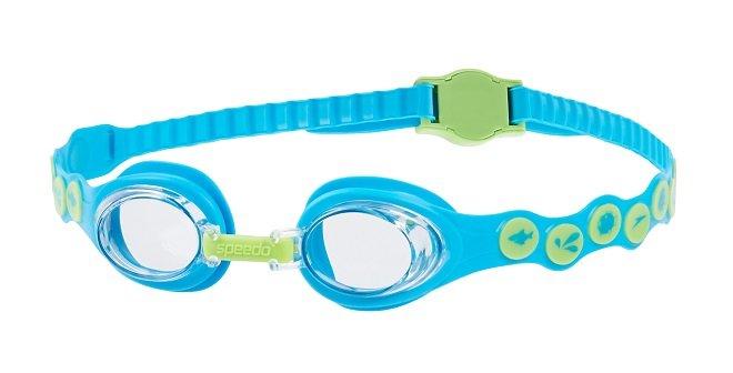 Billede af Speedo Sea Squad Svømmebriller Børn