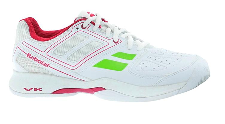 Babolat Pulsion All Court Tennissko Dame