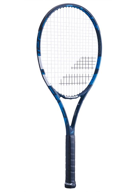 Babolat Evoke 105 Tennisketcher thumbnail