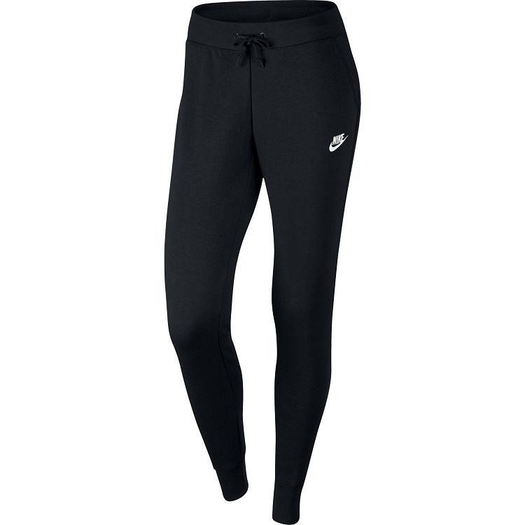 Nike Sportswear Træningsbukser Dame