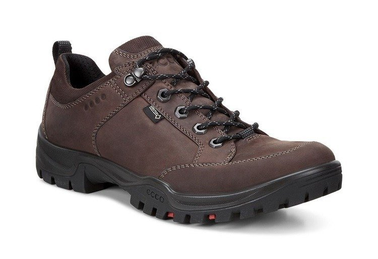 Ecco Xpedition III Goretex Herresko