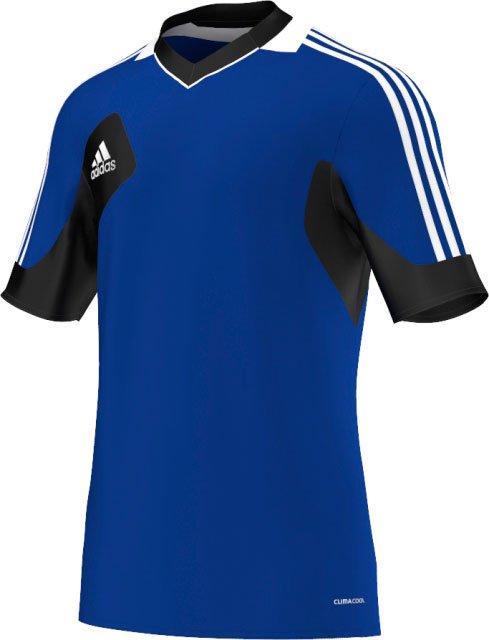 Adidas condivo training jersey fra Adidas sport performance på billigsport24