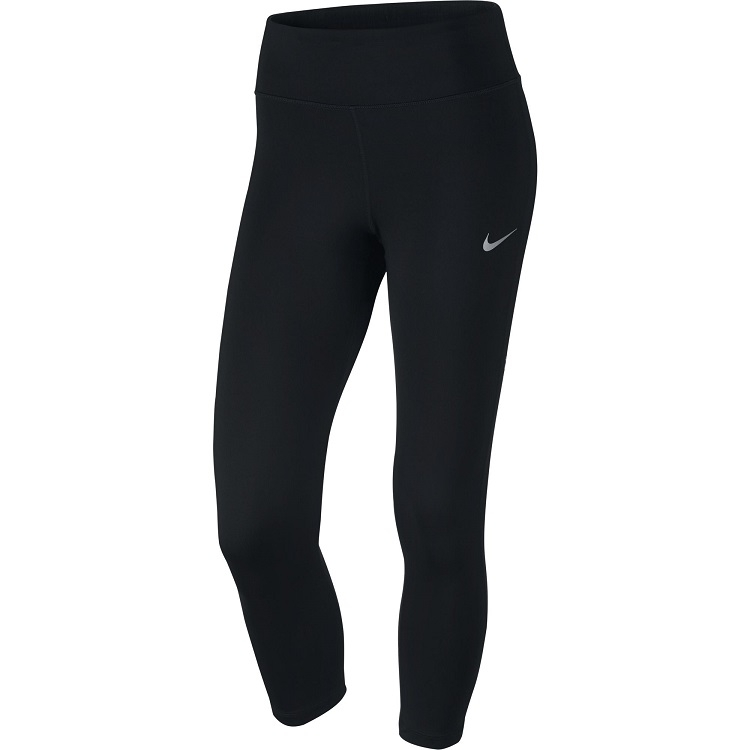 Nike Essential 3/4 Tight Dame