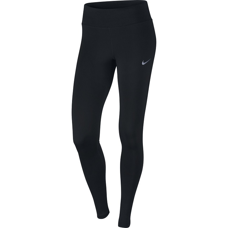 Nike Power Essential Tights Dame