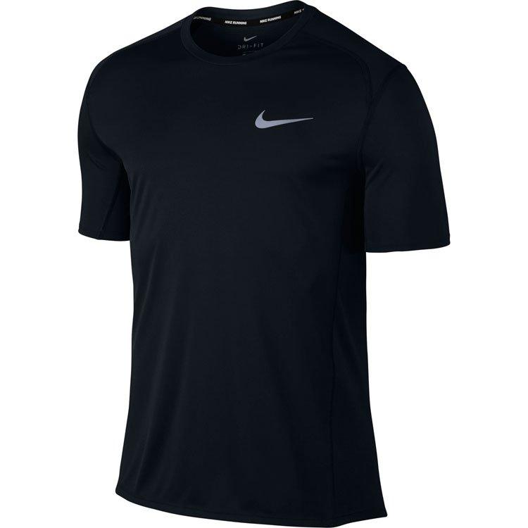 Nike Dry Miler T-shirt Herre