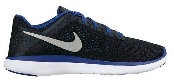Nike Flex Børnesko