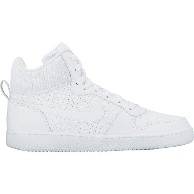 Nike Recreation Mid Sneakers Herre