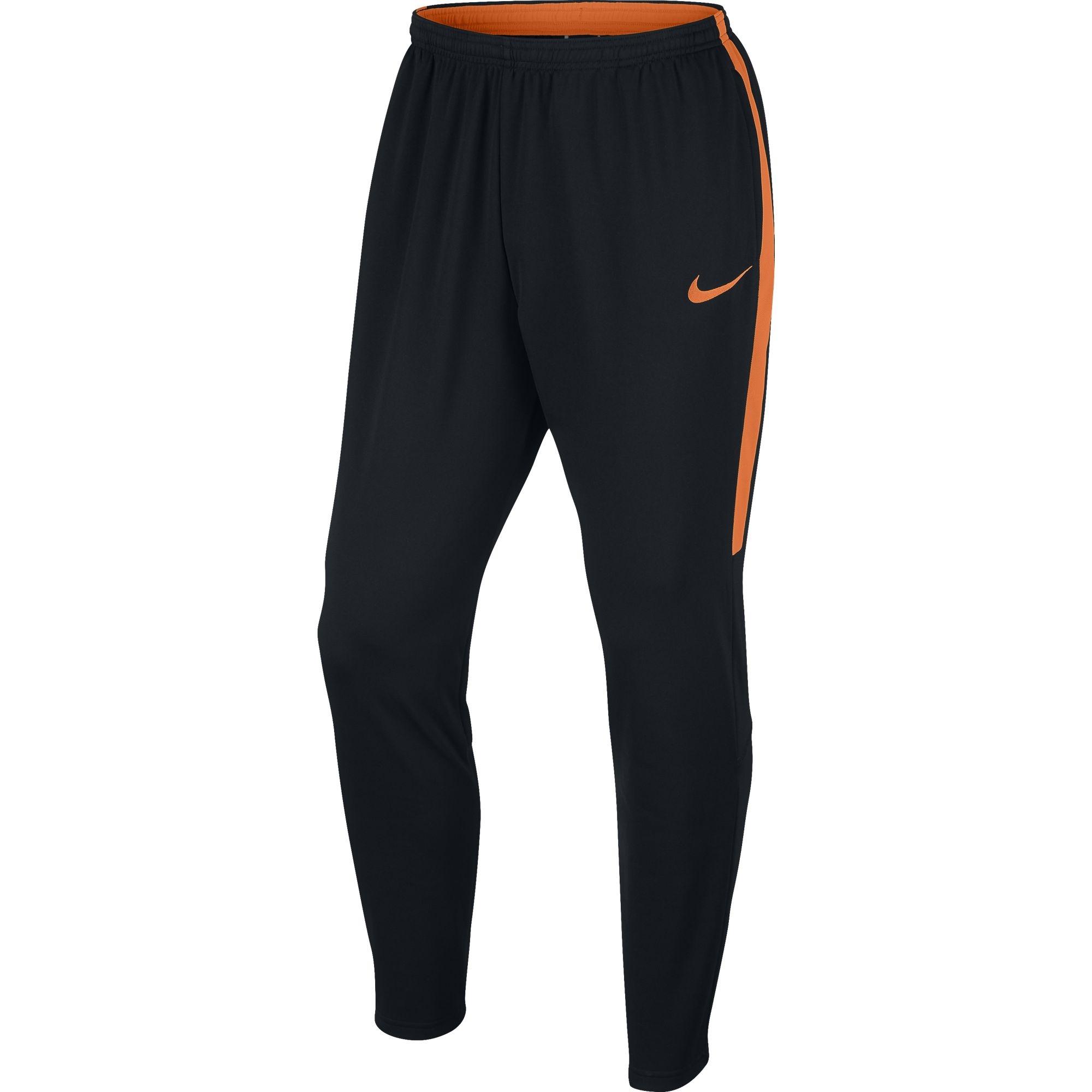 Nike Academy Træningsbukser Herre