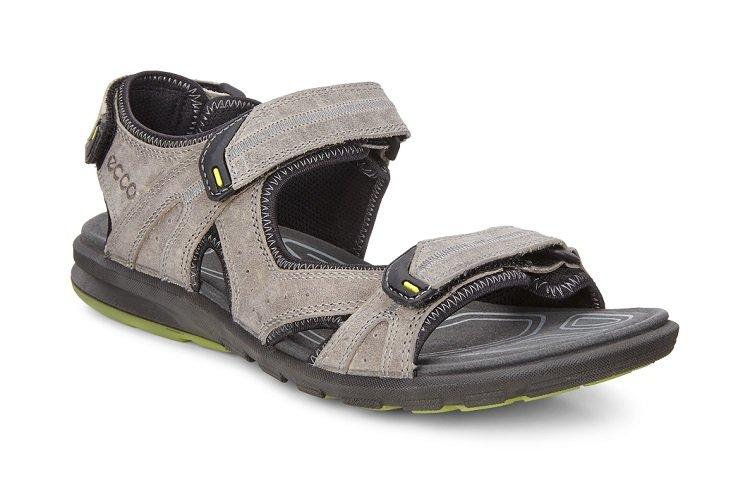 Ecco Cruise Sandaler Herre