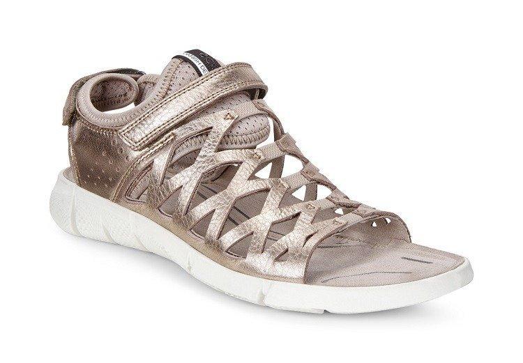Ecco Intrinsic Sandal Dame