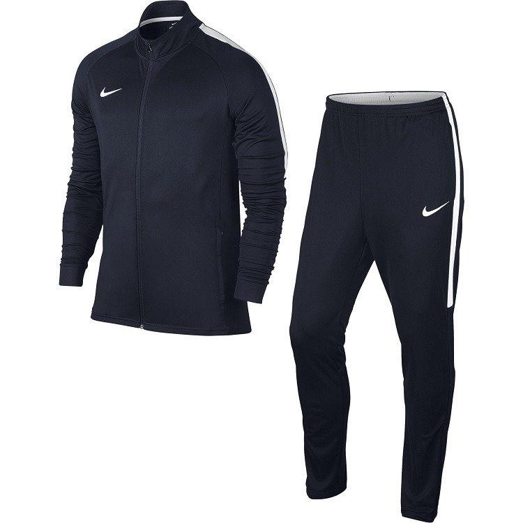 Nike Dry Academy Træningsdragt Herre