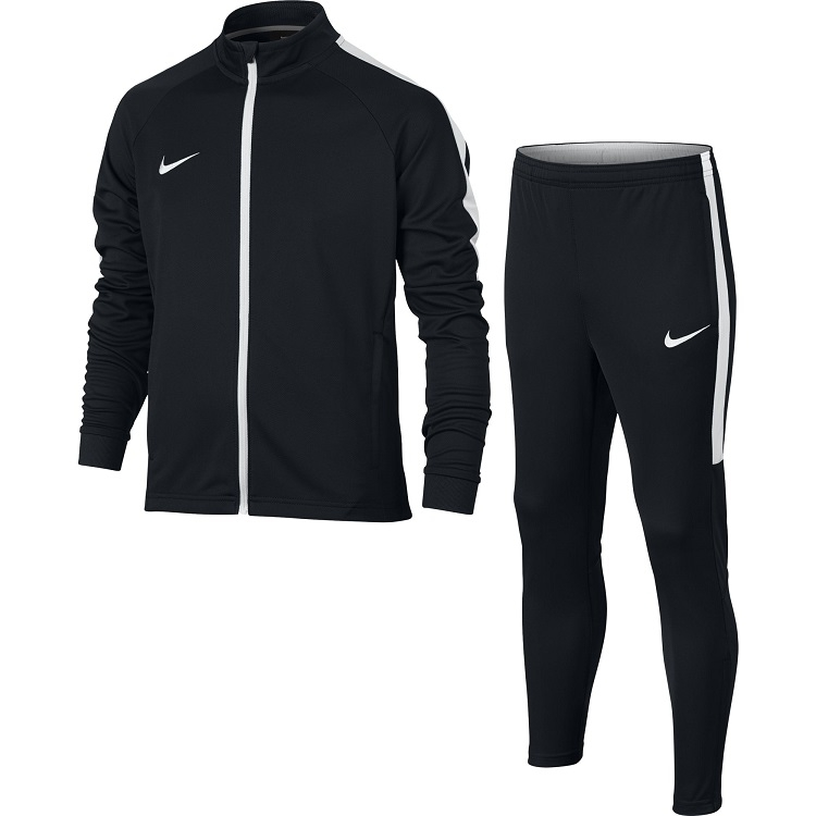 Nike Dry Academy Træningsdragt Børn