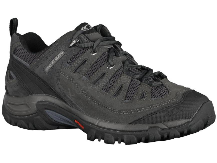Salomon Exit 2 Aero Mens