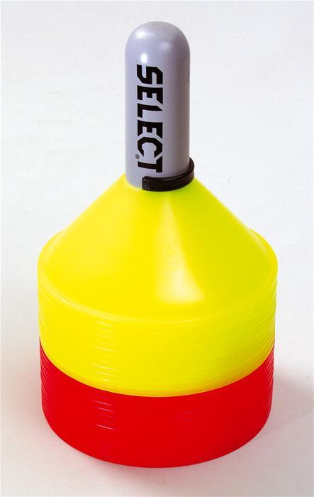 Billede af Select Markeringssæt (24)