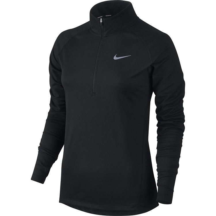 Nike Dry Løbetrøje Dame