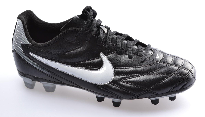 Billede af Nike Premier III FG