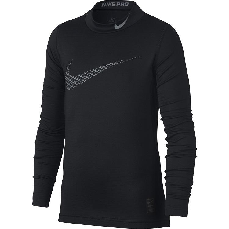 Nike Sportswear Baselayer Børn