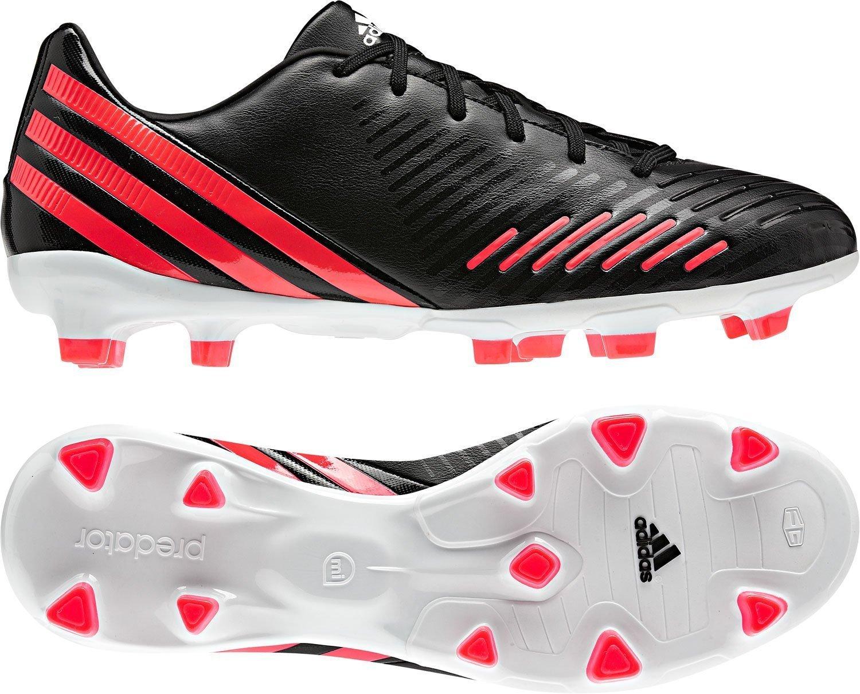 Adidas sport performance Adidas predator absolado lz trx fg fodboldstøvler herre fra billigsport24